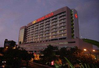 Photo of Crowne Plaza Panama Panama City