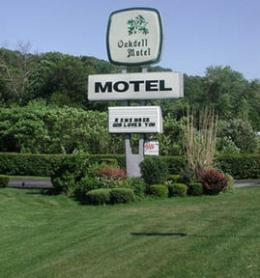 Photo of Oakdell Motel Waterford