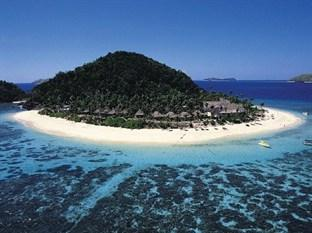 Photo of Matamanoa Island Resort