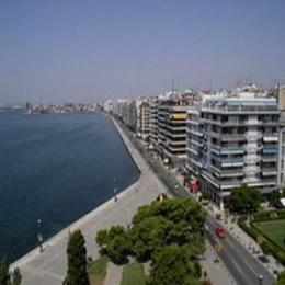 Photo of Hotel Olympic Thessaloniki