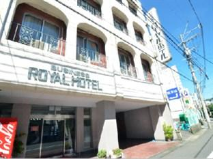 Photo of Leo Plaza Hotel Sasebo