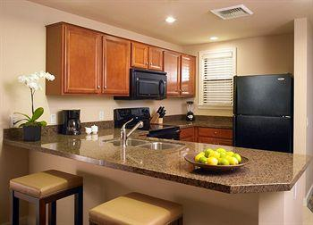 Photo of Westin Desert Willow Villas Palm Desert