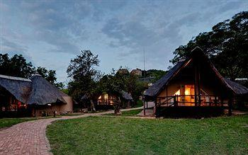 Bongani Sun Lodge