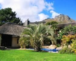 Photo of Thulani Guesthouse Hout Bay
