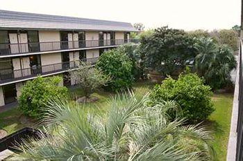Photo of Quality Inn Ocala
