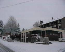 Photo of Brit Hotel Les Mouflons Besse-et-Saint-Anastaise