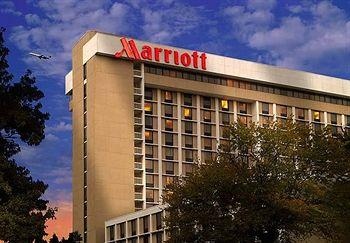 ‪Atlanta Airport Marriott‬