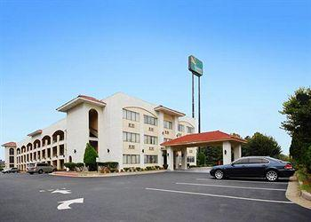 Photo of Quality Inn & Suites Southlake Morrow
