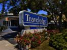 Travelodge San Luis Obispo Monterey