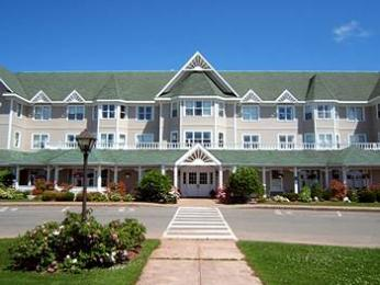 ‪Loyalist Lakeview Resort Summerside‬