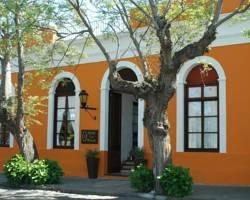 Photo of La Mision Colonia del Sacramento