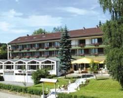 Hotel Falter