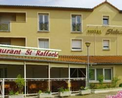 Photo of Hotel Sirius Thionville