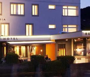 Photo of Hotel Victoria Meiringen