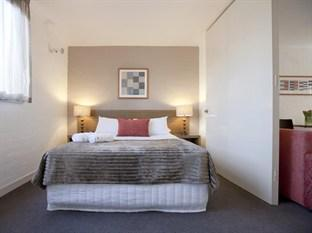 Punthill South Yarra Serviced Apartments