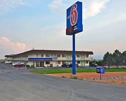 Photo of Motel 6 Grand Junction