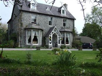Photo of Clonyard House Hotel Dalbeattie