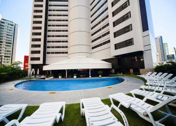 Photo of Comfort Hotel Fortaleza