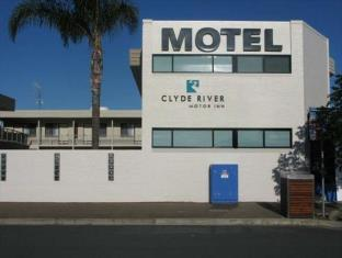 Clyde River Motor Inn