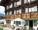 B&B de Charme Chalet La Colline