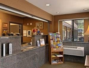 Photo of Travelodge Keystone