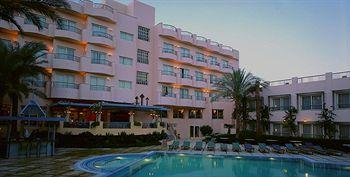 Photo of Sea Garden Hotel Hurghada