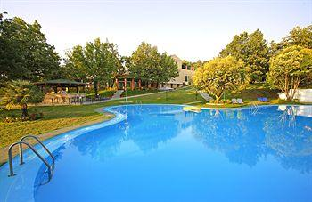Photo of Corfu Century Resort Medotel