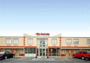 Econo Lodge's Image