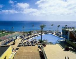 Photo of SBH Club Paraiso Playa Playa de Esquinzo