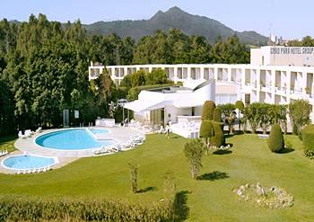 Photo of Hotel Atlantis Sintra Estoril