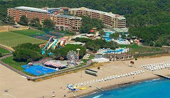 Photo of Sueno Hotels Beach Side