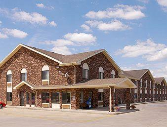 Photo of Days Inn Ball State University Muncie