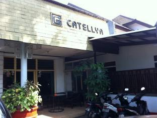 Catellya Guest House