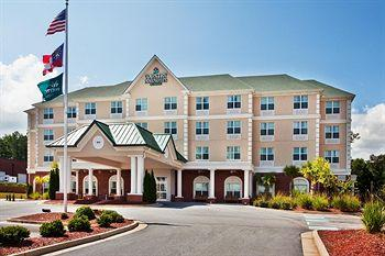Country Inn & Suites Braselton