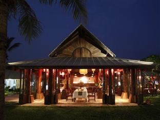 Photo of Chivaree (Shivaree) Resort Chantaburi