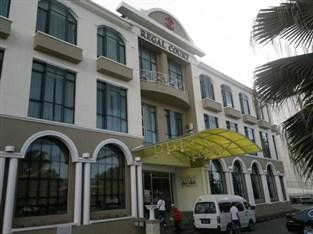 Photo of Regal Court Kuching