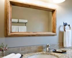 Rocking R Guest Ranch