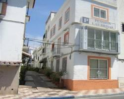 Pension Las Brisas