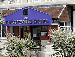 Photo of Chatsworth Hotel Hastings