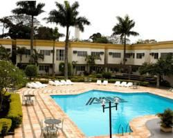 Photo of Muffato Plaza Hotel Foz de Iguacu
