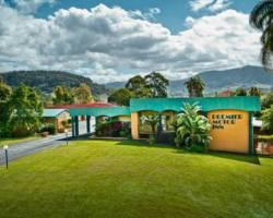 Photo of Premier Motor Inn Coffs Harbour
