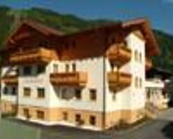 Hotel Pension Insor