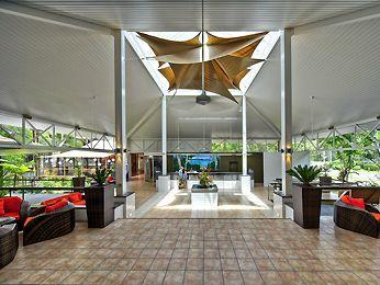 Mercure Port Douglas Treetops Resort