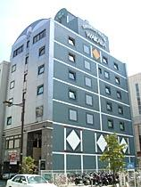 Hotel Wakaba