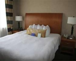 Hilton Garden Inn West Des Moines