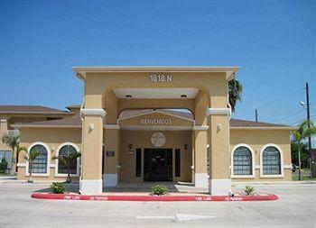 Texas Inn Weslaco
