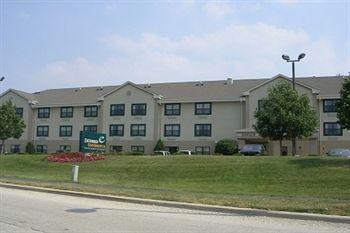 Photo of Extended Stay America - Romeoville