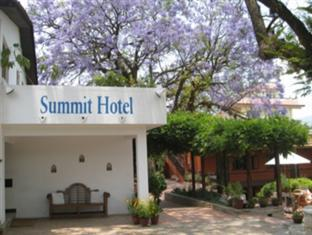 Summit Hotel