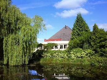 Photo of Hotel Hoogeveen