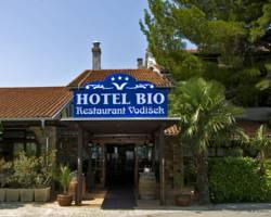 Photo of Hotel Bio Koper